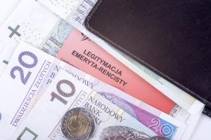 Liczba wniosków o emeryturę zgodna z przewidywaniami ZUS