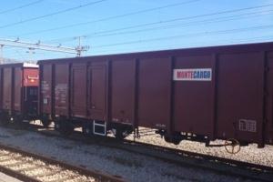 OT Logistics ma szanse na przejęcia w Czarnogórze