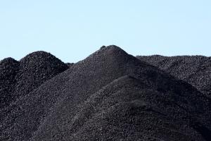 Takiej sytuacji z cenami węgla dawno nie było