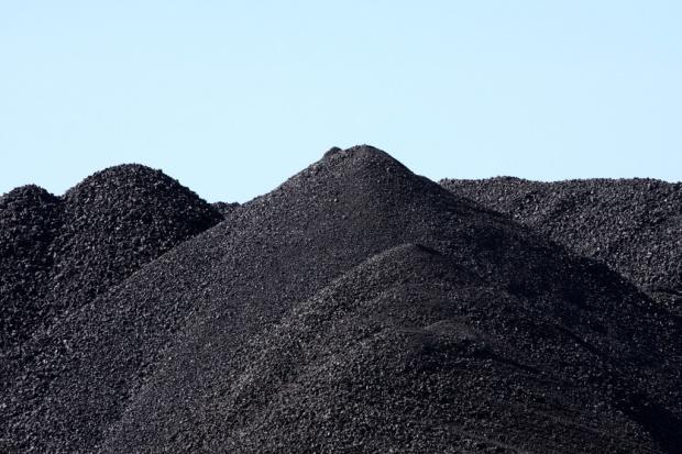GIPH walczy o nasze górnictwo w trudnych realiach antywęglowej polityki UE