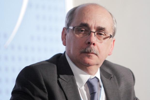 Marek Ściążko, AGH, o tym, co może dobić polskie górnictwo i szansach chemicznego przetwórstwa węgla