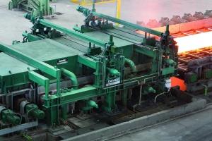 ArcelorMittal inwestuje w odkamienianie