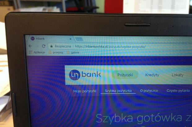 Estoński bank chce wypełnić w Polsce lukę pomiędzy bankami a firmami pożyczkowymi
