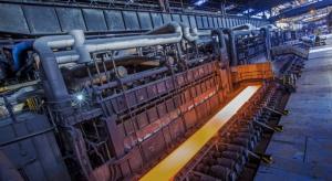 Polska skorzysta na zagranicznych przejęciach hutniczego giganta