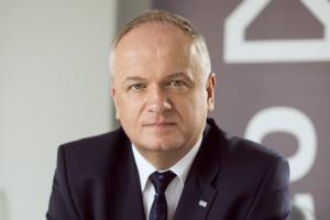 Sweco pozyskało kontrakty za blisko 24 mln zł
