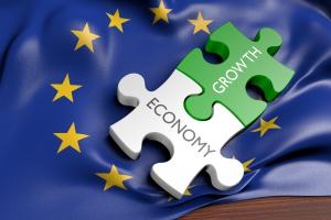 Jest porozumienie w sprawie unijnego budżetu na 2020 r.