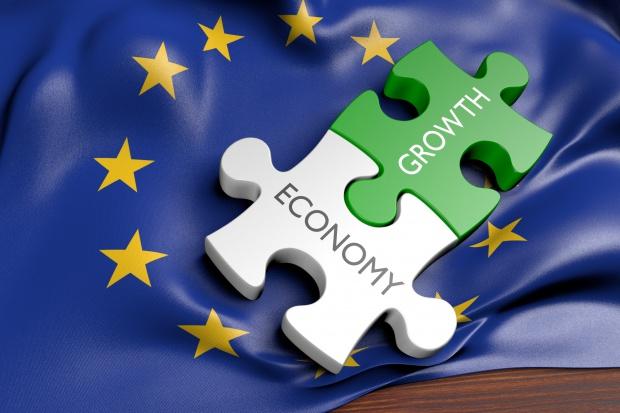 Komisja Europejska pozytywnie o gospodarce; problemy we Włoszech, Chorwacji i na Cyprze