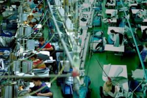 Wiceprezes dużej firmy automotive traci pracę