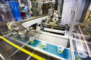 Plast Box wyda miliony na nowe spółki