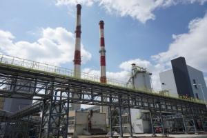 Elektrobudowa planuje inwestycje i dywidendę