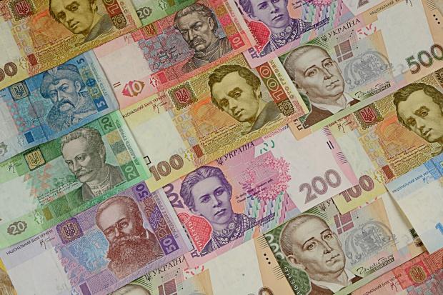 Biznes na Ukrainie - czas na nowe otwarcie?
