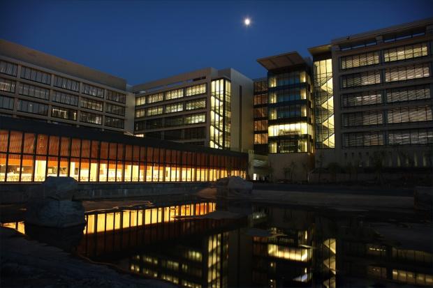 Huawei ogłasza globalny program otwartych laboratoriów
