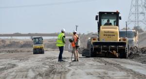 Budimex ma kontrakt na budowę obwodnicy za ponad 300 mln zł