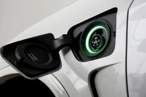 Bielska firma zelektryfikuje polskie samochody?