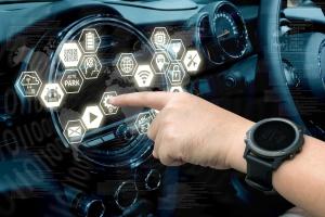 Jest przełomowa decyzja ws. pojazdów autonomicznych w Polsce