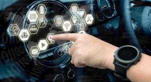 Dwa japońskie koncerny motoryzacyjne łączą siły przy pracy nad autonomiką jazdy