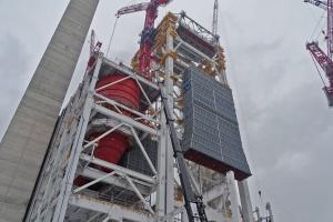 Rafako ma 4 mld zł w portfelu zleceń i liczy na przyspieszenie w energetyce