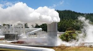 Nowy program energetyczny z wielkim budżetem. Tylko dla przedsiębiorców