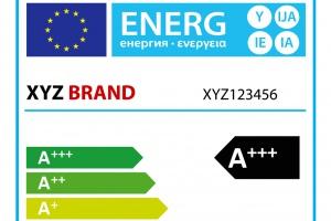 Etykiety energetyczne będą bardziej czytelne dla konsumentów