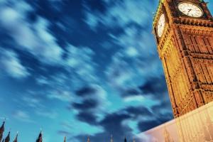 Atak terrorystyczny w Londynie. Spotkanie May - Kaczyński odwołane