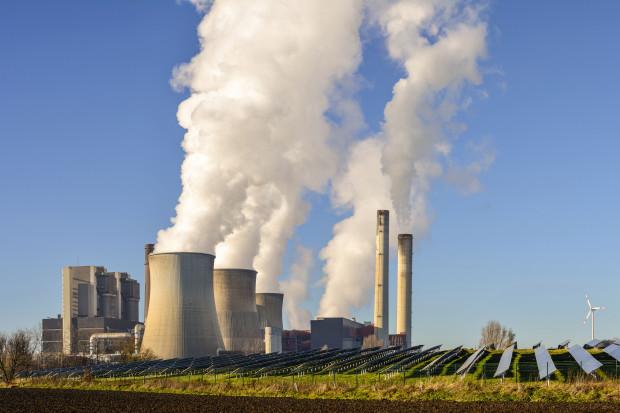 Ujemne ceny prądu możliwe w Polsce