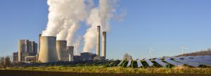 Minister chce związać OZE z węglem
