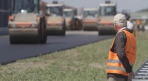 Chińczycy najtańsi do budowy odcinka Via Carpatia. Chcą ponad miliard złotych