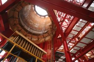 Rynek mocy. Jakie potencjalne koszty dla odbiorców energii?