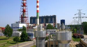 Energa zapewnia: dostawy prądu i ciepła nie są zagrożone