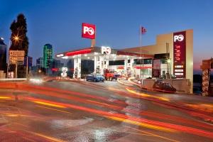 OMV sprzedaje spółkę w Turcji