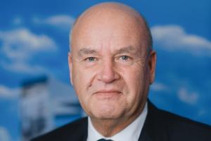 Hochtief Polska szykuje się na budowlaną koniunkturę