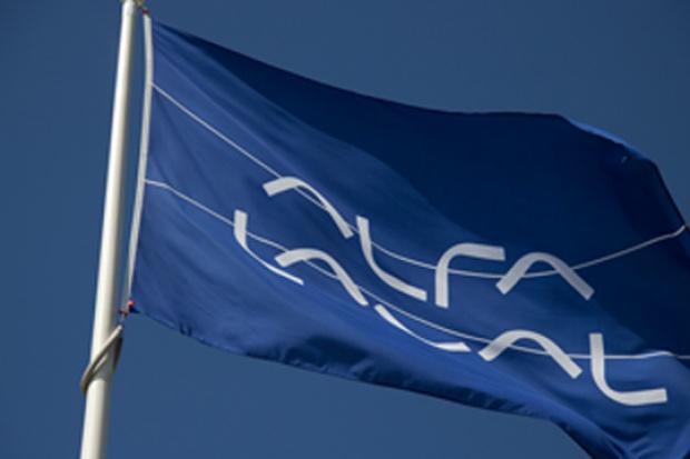 Chiński kontrakt Alfa Laval