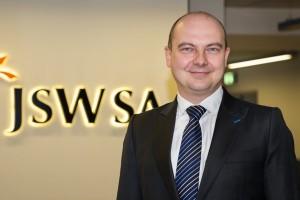 Daniel Ozon, p.o. prezesa JSW: ceny węgla koksowego sprzyjały naszym wynikom