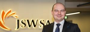 Daniel Ozon, JSW: obecnie nie planujemy akwizycji