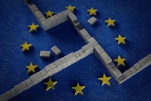Unia kilku prędkości już powstaje, bez względu na deklaracje