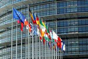 W UE są równi i równiejsi?