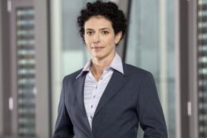 GPEC planuje inwestycje wartości 200 mln zł