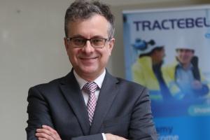 Tractebel Engie: po trudnym 2016 r. rynek projektowy się odradza