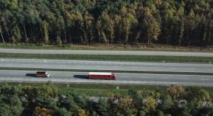 Ta decyzja przybliża budowę drogi ekspresowej