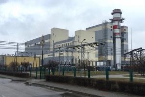 Ośmiu chętnych na dokończenie bloku 449 MW w Stalowej Woli