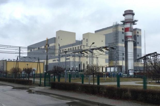 Są oferty w przetargu dotyczącym dokończenia bloku 449 MW w Stalowej Woli