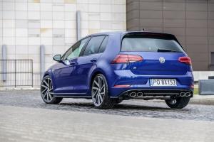 Fot. mat. pras. Volkswagen