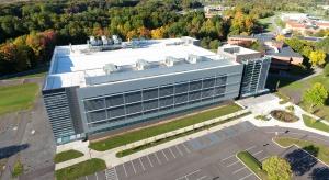 Współpraca Danfoss i GE przy wydajniejszych modułach zasilania