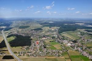 Pięć krajów dominuje w polskich specjalnych strefach ekonomicznych