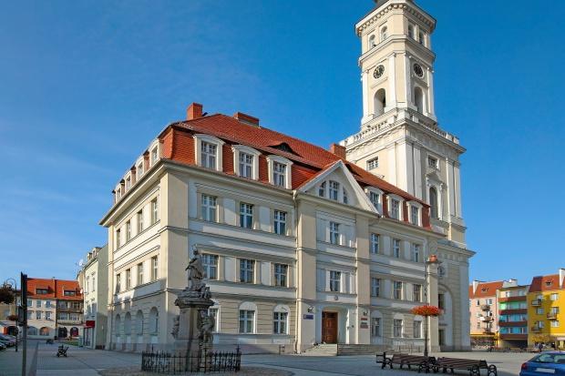 Henniges Automotive powiększy zakład w Prudniku