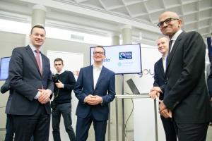 Rusza Startberry - nowa inicjatywa dla start-upów