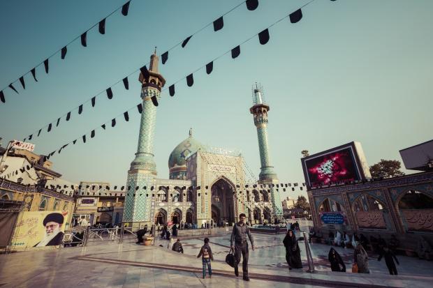 Perskie nadzieje - jakie możliwości otwierają się przed polskim biznesem w Iranie