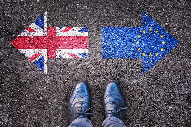 Aston Martin i Jaguar ostrzegają przed konsekwencjami Brexitu