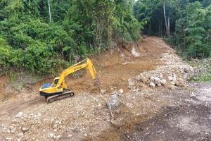 Prime Minerals: akwizycja w Singapurze