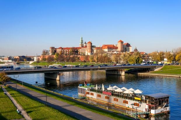 Ukraińcy chętnie nabywają mieszkania w Krakowie